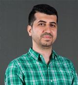 Ahmadi Mehdi