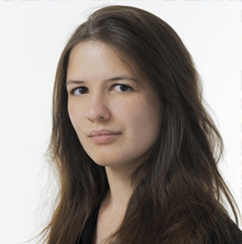 Chloé Bourquin