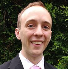 David Schlachter