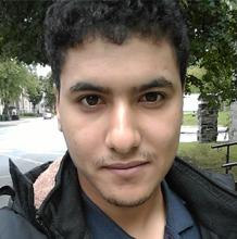 Hamza Babanas