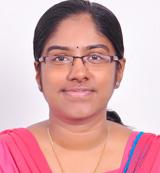 Jyothis Thomas