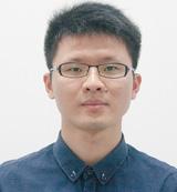 Xiaoqiang GU