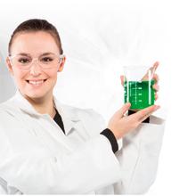 Volet « Excelle Science » du concours « Chapeau, les filles! » : faites part de vos projets d'avenir!